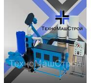 Лінія гранулювання МЛГ-1000 (Grand-300), купити