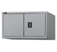 Шкаф архивный КД-151А