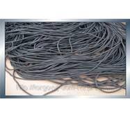 Трубки резиновые технические ГОСТ 5496-78