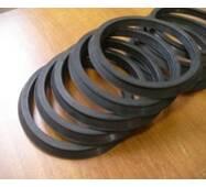 Гідравлічні манжети гумові ТУ 38-105.1725-86 (ГОСТ 6969-54)