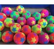 Мяч йойо звёздочка / маленького размера