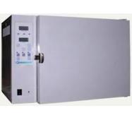Стерилізатор повітряний ГП-40