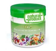 Полиэнзим-4.1, ф-ла женского здоровья, 280 гр