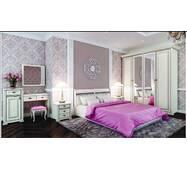 Недорога спальня Афіна від виробника