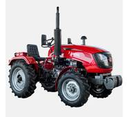 Трактор Т244HL