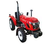 Трактор Т244 ТНТ