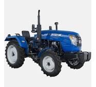 Трактор DW244ATM