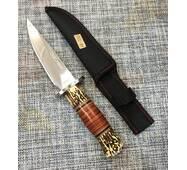 Мисливський ніж А055 28см / АК-333