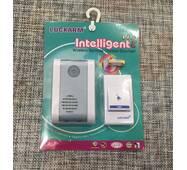 Беспроводной звонок Luckarm / С-710