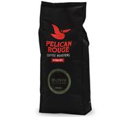 Кофе в зёрнах Pelican Rouge Distinto, 1 кг