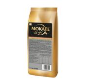 Капучіно Mokate Irish Cream, 1 кг