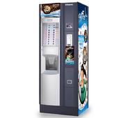Кофейный автомат Saeco Group 500 NE, полное ТО