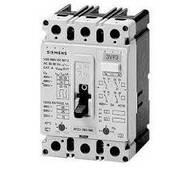 Автоматический выключатель 3VF3111-1BL41-0AN1, Siemens