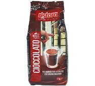 Гарячий шоколад Ristora, 1 кг