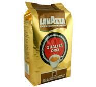 Кава в зернах Lavazza Qualita Oro, 500 г