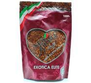 Кава розчинний Nero Aroma Exotica Elite, 1 кг