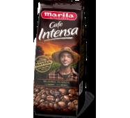 Кофе в зёрнах Marila Cafe Intensa, 500 г