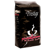 Кофе в зёрнах Covim Prestige, 1 кг