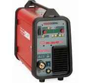 Синергетичний інверторний зварювальний апарат SOUND MIG 2060/MD STAR DOUBLE PULSE купити в Чернівцях