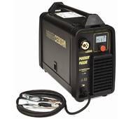Синергетичний інверторний зварювальний напівавтомат POCKET PULSE виробництва Cebora купити в Україні