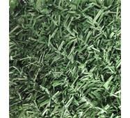 Сетка-рабица з ПВХ покриттям Dark Green
