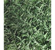 Сетка-рабица з ПВХ покриттям Dark Green 1.5, 10