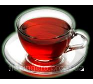 Фитоклинер чай для схуднення