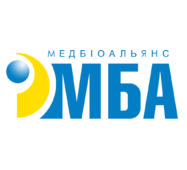 ВПГ-II-IgG-Авідність-МБА