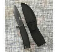 Мисливський ніж BUEK 23см / Н-520