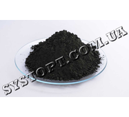 Оксид нікелю (ІІ) (окис нікелю (ІІ))
