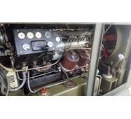 Генератор дизельний (електростанція - дизель-генератор) АД-50-Т/400