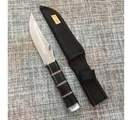 Мисливський ніж Самурай А015 / 25,5 см / Н-140