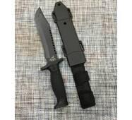 Мисливський ніж GERBFR 30,5див / 2418А