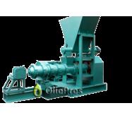 Екструдер Е-250 промисловий купити в Україні