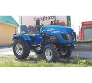 Lider 180-Pro Blue колеса 9.5/16 - 6.00/12