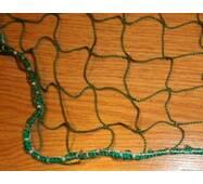 Обвяз сеток по периметру, 5 мм