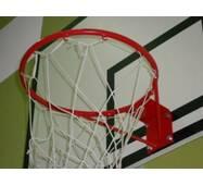 Кошик баскетбольний простий