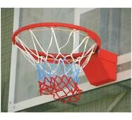 Баскетбольний кошик амортизаційний