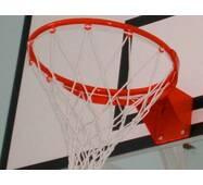 Кошик баскетбольний підвищеної міцності