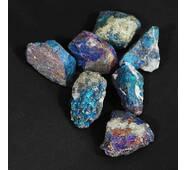 Мінерал Халькопірит купити