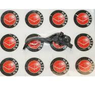 Спусковой крючок Hatsan 70, 80, 125
