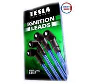 Проводи запалювання TESLA Т771Н (інжекторний двигун)