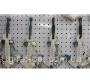 Термометр Якір (4 види)