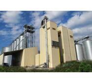Mобильная зерносушилка Universal купить недорого