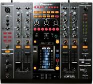 Мікшерний пульт Pioneer DJM-2000 купити в Києві