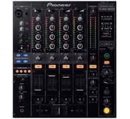 Мікшерний пульт Pioneer DJM-800 купити в Луцьку