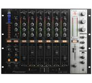 Мікшерний пульт Pioneer DJM -1000 купити в Одесі