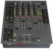 Микшерный пульт American Audio MX - 1400 купить в Запорожье