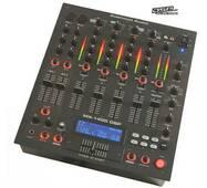 Микшерный пульт American Audio MX - 1400 DSP купить в Чернигове