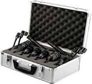 Набір мікрофонів Audix DP 7 купити у Харкові